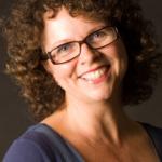 Profielfoto Jacqueline Gezond gewicht