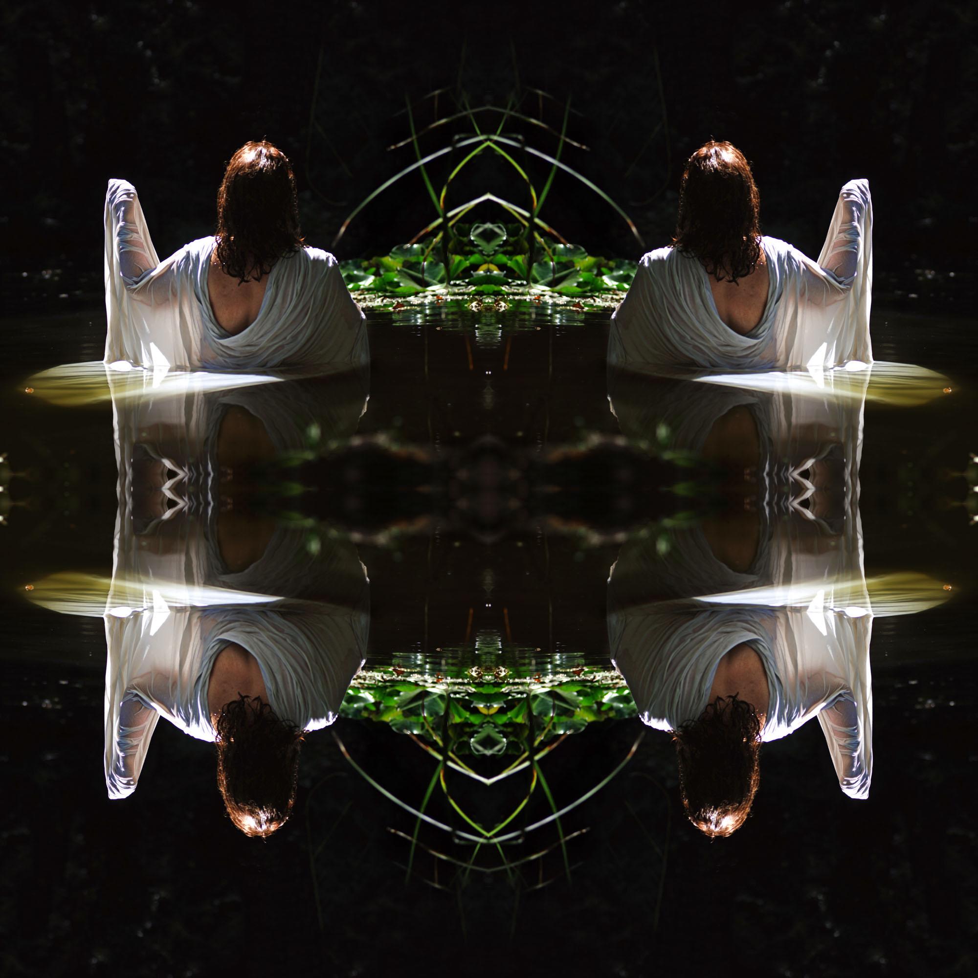 caleidoscoop (1)