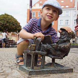 Wroclaw reisfotografie StudioMT